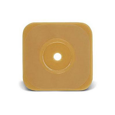 ConvaTec Esteem Synergy Stomahesive Skin Barrier 405468