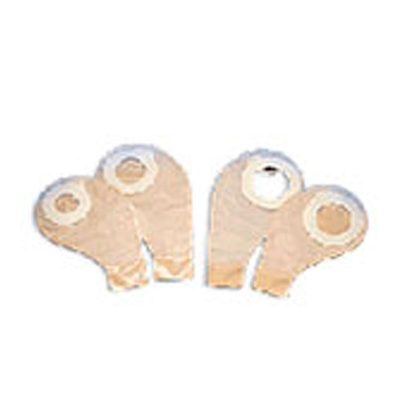 ConvaTec Esteem Synergy Drainable Pouch 410810