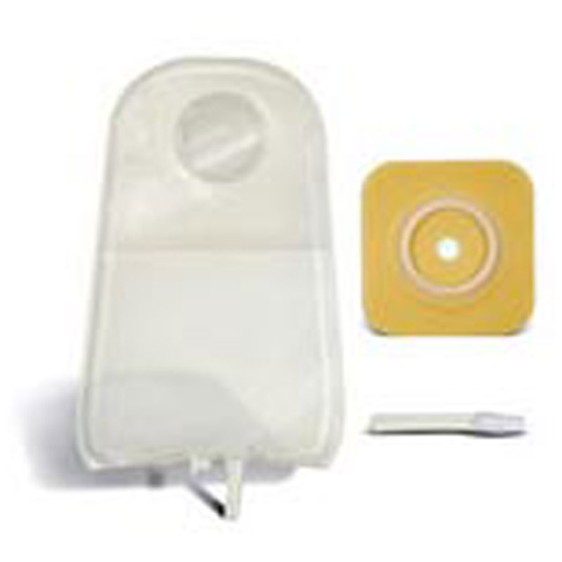 Convatec Gentle Touch Urostomy Post-operative Kit 2.75 inch 5/bx