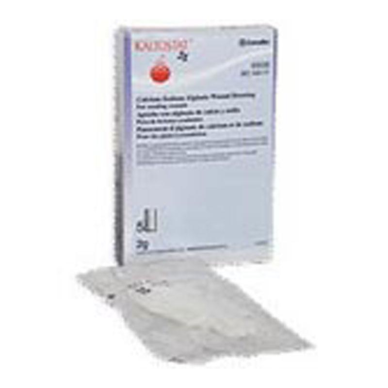 Convatec KALTOSTAT Calcium Sodium Alginate Dressing 2g Rope 5/bx