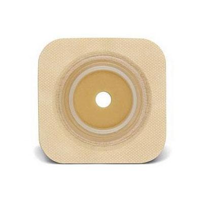 ConvaTec Natura Durahesive Flexible Skin Barrier 413164