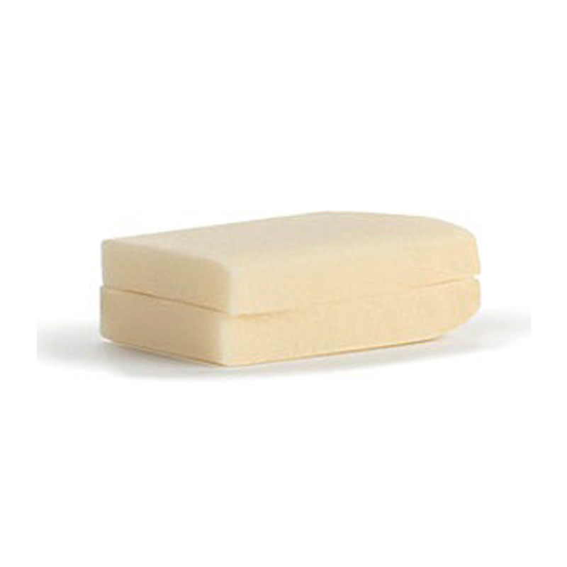Convatec Optipore Sponge