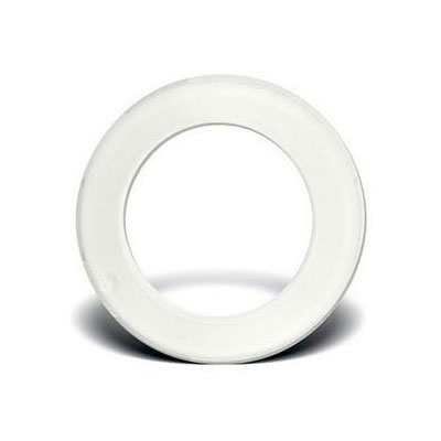 ConvaTec Sur-Fit Natura Disposable Convex Inserts 404010