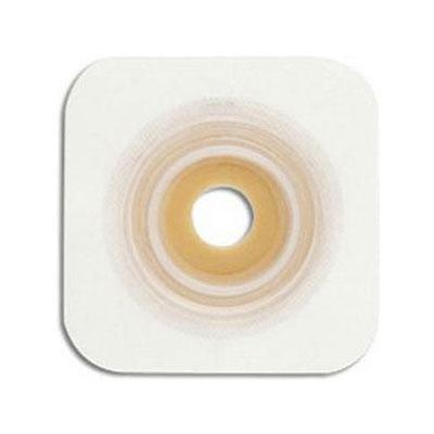 ConvaTec Sur-Fit Natura Moldable Durahesive Skin Barrier 411806
