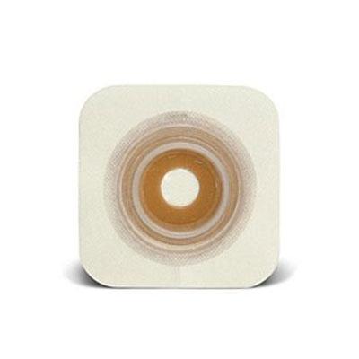 ConvaTec Sur-Fit Natura Moldable Durahesive Skin Barrier 411807
