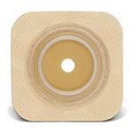 ConvaTec Sur-Fit Natura Durahesive Skin Barrier 413153 thumbnail
