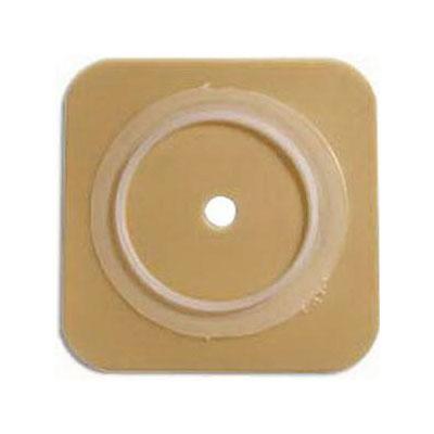 ConvaTec Sur-Fit Natura Durahesive Skin Barrier 413154