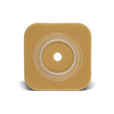 ConvaTec Sur-Fit Natura Durahesive Skin Barrier 413157