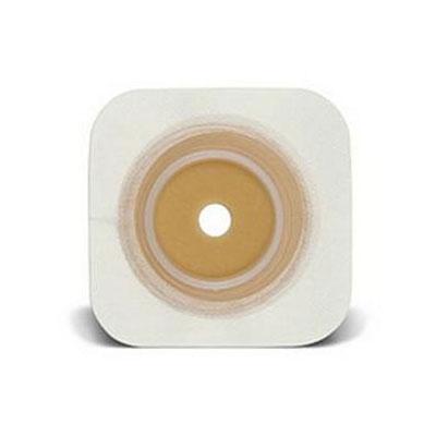 ConvaTec Sur-Fit Natura Durahesive Flexible Skin Barrier 413160