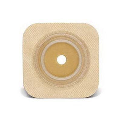 ConvaTec Sur-Fit Natura Durahesive Flexible Skin Barrier 413168