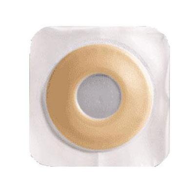 ConvaTec Sur-Fit Natura Durahesive Skin Barrier 413187