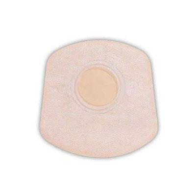 ConvaTec Sur-Fit Natura Mini-Pouch 401529