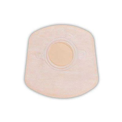 ConvaTec Sur-Fit Natura Mini-Pouch 401530