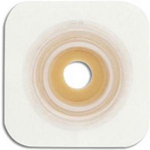 ConvaTec Sur-Fit Natura Moldable Durahesive Skin Barrier 411800