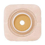 ConvaTec Sur-Fit Natura Stomahesive Flexible Wafer 125262 thumbnail
