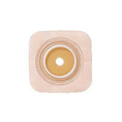 ConvaTec Sur-Fit Natura Stomahesive Flexible Wafer 125262