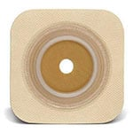 ConvaTec Sur-Fit Natura Stomahesive Flexible Wafer 125263 thumbnail