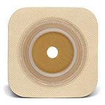 ConvaTec Sur-Fit Natura Stomahesive Flexible Wafer 125263 thumbnail