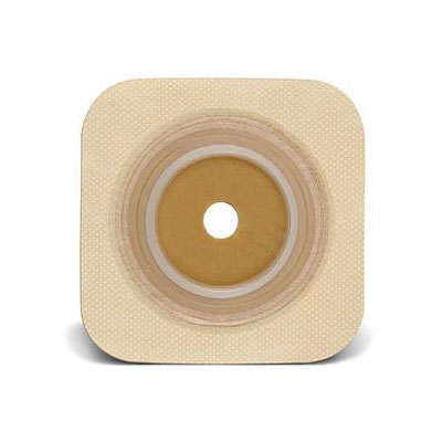 ConvaTec Sur-Fit Natura Stomahesive Flexible Wafer 125263