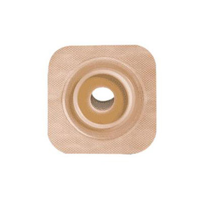ConvaTec Sur-Fit Natura Stomahesive Flexible Wafer 125269