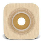 ConvaTec Sur-Fit Natura Stomahesive Flexible Wafer 125270 thumbnail