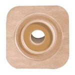 ConvaTec Sur-Fit Natura Stomahesive Flexible Wafer 125271 thumbnail