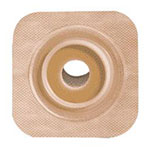 ConvaTec Sur-Fit Natura Stomahesive Flexible Wafer 125273