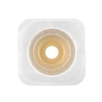 ConvaTec Synergy Durahesive Moldable Convex Skin Barrier 409270