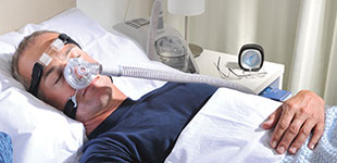 CPAP Humidifiers & Parts