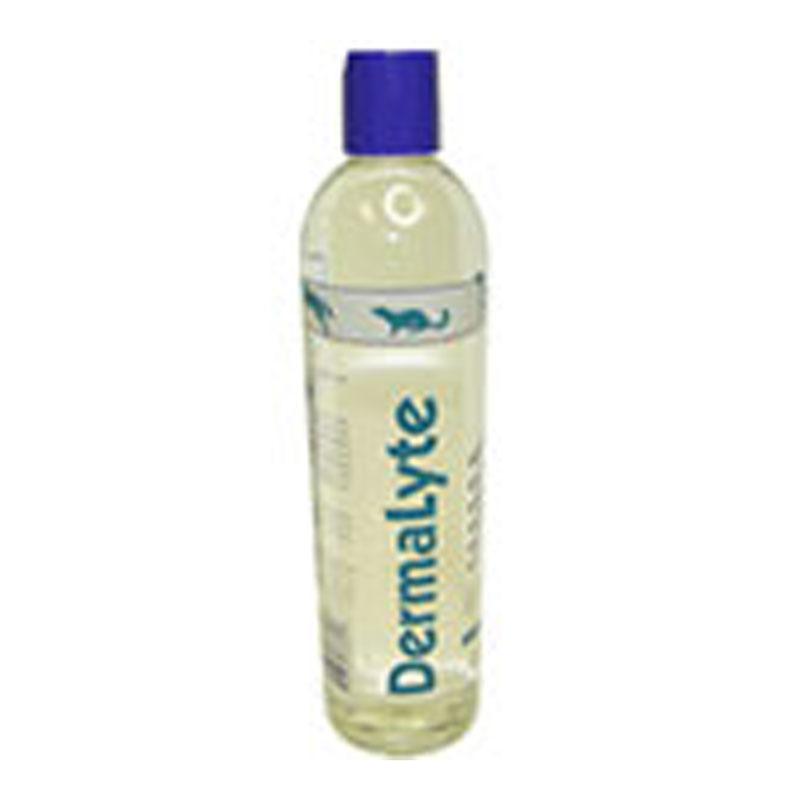 Dechra DermaLyte Shampoo 12oz