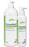 Dechra EicosaDerm Omega 3 Liquid 8oz thumbnail