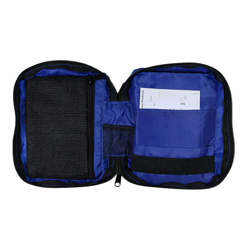 Dia-Pak Classic Diabetes Travel Cooler - Blue