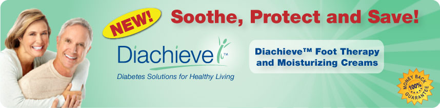 Diachieve Products at Best Prices and Superior Quality - Diachieve