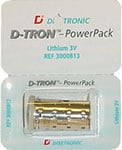 Disetronic D-TRONplus Power Pack
