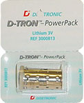 Disetronic D-TRONplus Power Pack thumbnail