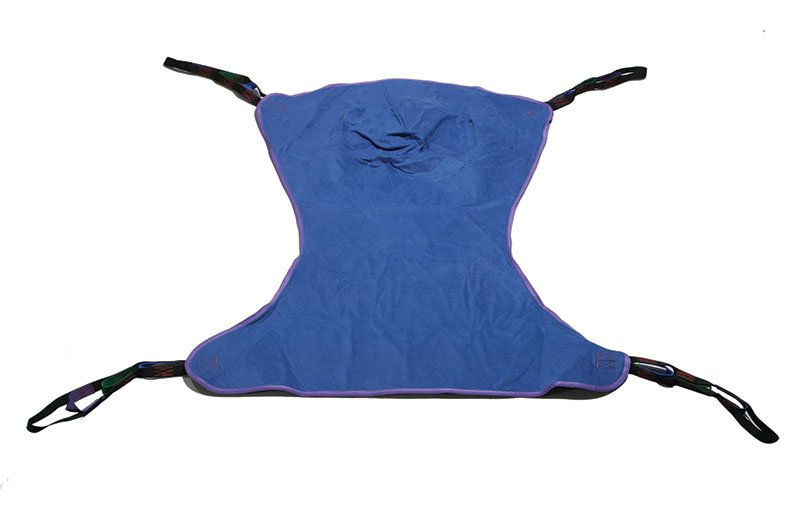 Drive Medical Full Body Patient Lift Sling 13222M