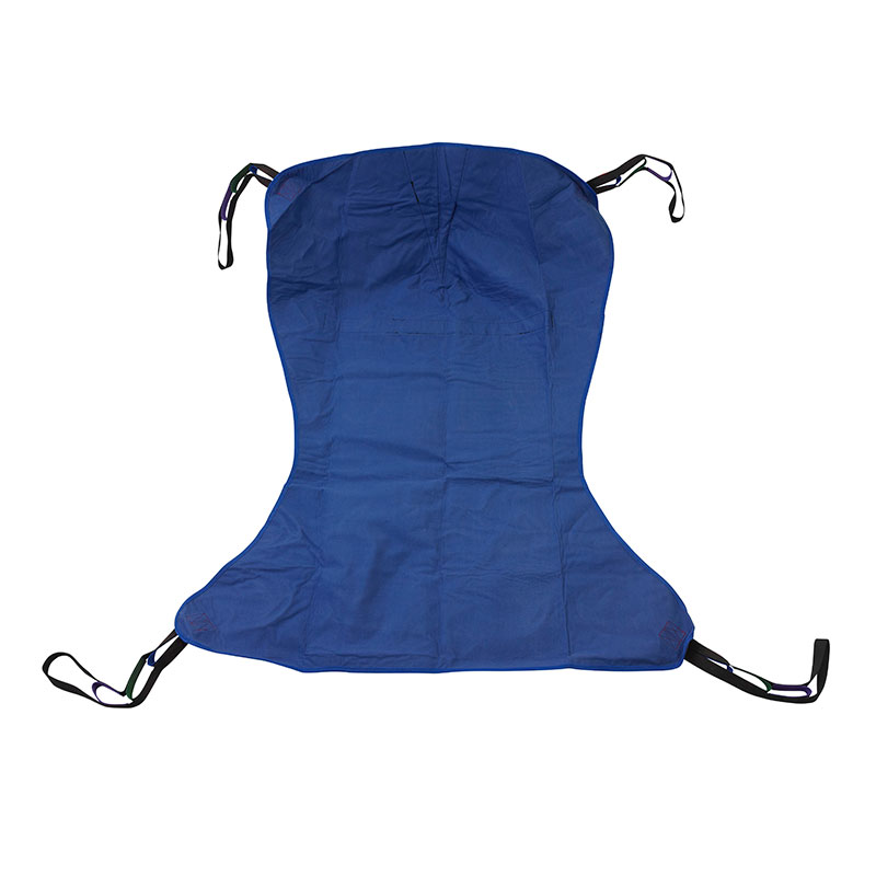 Drive Medical Full Body Patient Lift Sling 13224XL