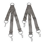 Drive Medical Straps for Patient Slings thumbnail