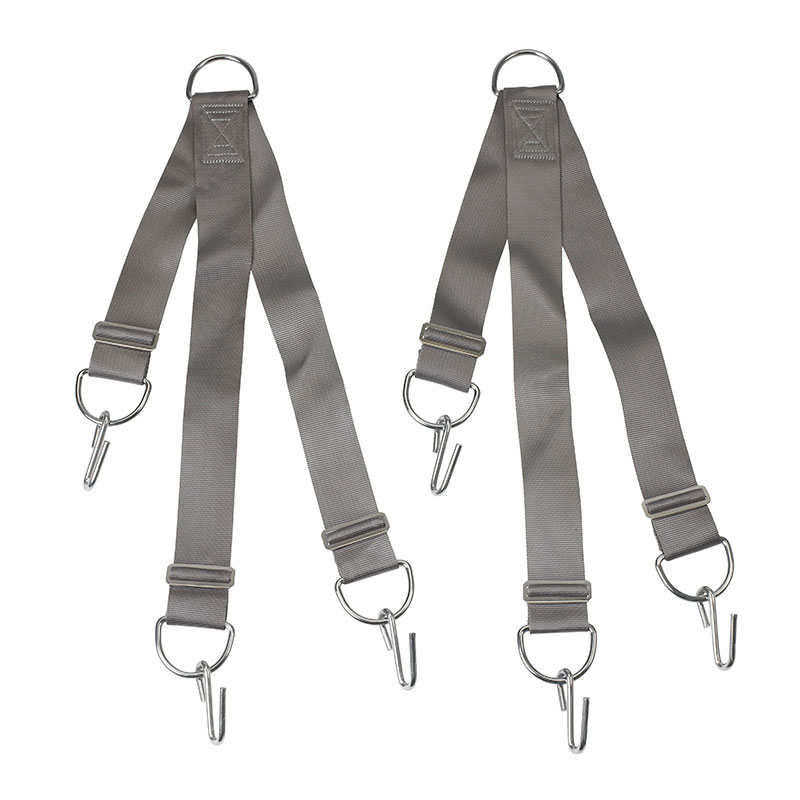 Drive Medical Straps for Patient Slings
