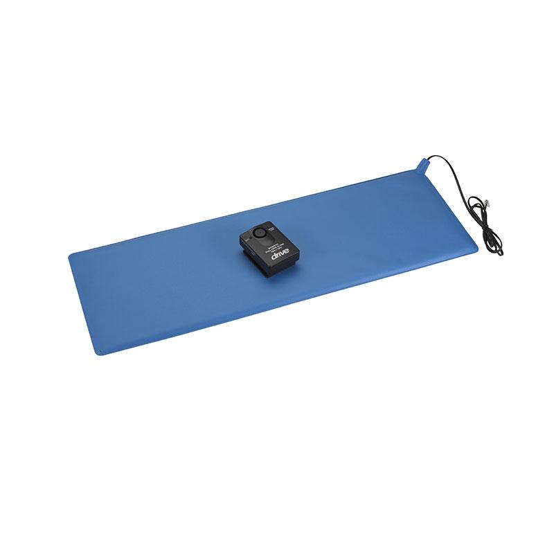 Drive Medical Pressure Sensitive Bed Patient Alarm 13609