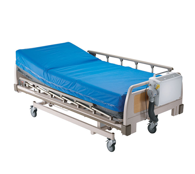 Drive Medical Future Air True Low Air Mattress System