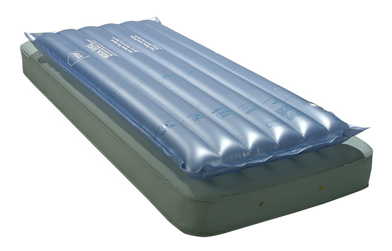 Drive Medical Guard Water Mattress