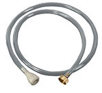 Drive Medical Fill Hose for Water Mattress thumbnail