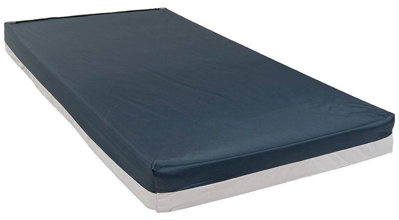 Drive Medical Bariatric Foam Mattress 54