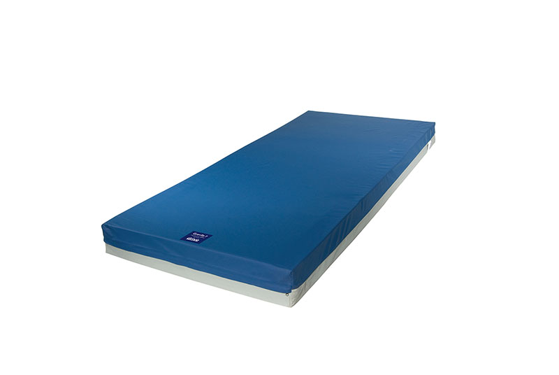 Drive Medical Gravity 7 Long Term Care Pressure Mattress 80