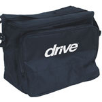 Drive Medical Nebulizer Carry Bag thumbnail