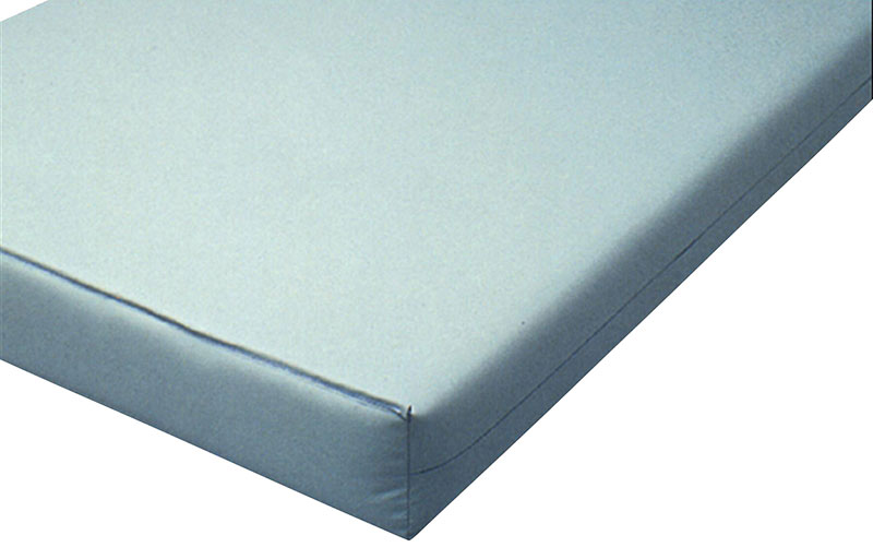 Drive Medical Institutional Foam Mattress 80