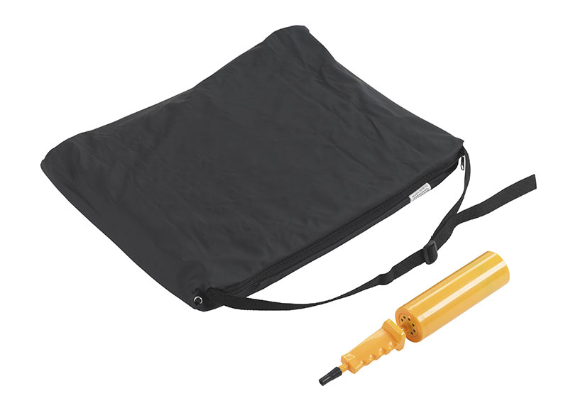 Drive Medical Balanced Aire Adjustable Cushion 20