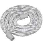 Drive Medical 6' CPAP Tube