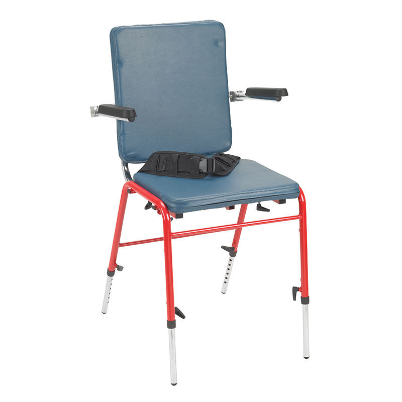 Drive Medical First Class School Chair Small